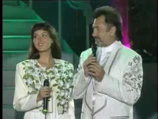 Сябры - Олеся (1996)Моя любимая песня!