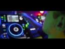 Denon DJ BLCKBOOK present Timecode Software