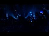 oxxxymiron - девочка пиздец (Арена Омск 20.01.18)