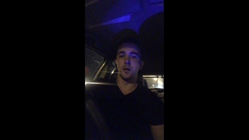 VAPEMAN SPB VAPE SHOP Лучшие цены Барахолка — Live