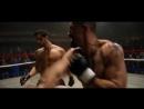 YURI BOYKO_ Undisputed 4 best fights ЮРИЙ БОЙКО_Неоспоримый 4 Совершенный боец