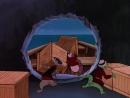 Чип и Дейл спешат на помощь (42 серия 2 сезон) - Звёздам можно верить