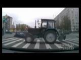 валерий-леонтьев-зеленый-свет-клип-lklip-scscscrp