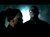 Timbaland - The Way I Are ft. Keri Hilson, D.O.E. & Sebastian