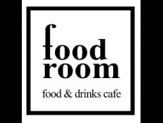 Кафе foodroom food  drinks cafe