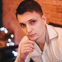 Александр Гнездилов