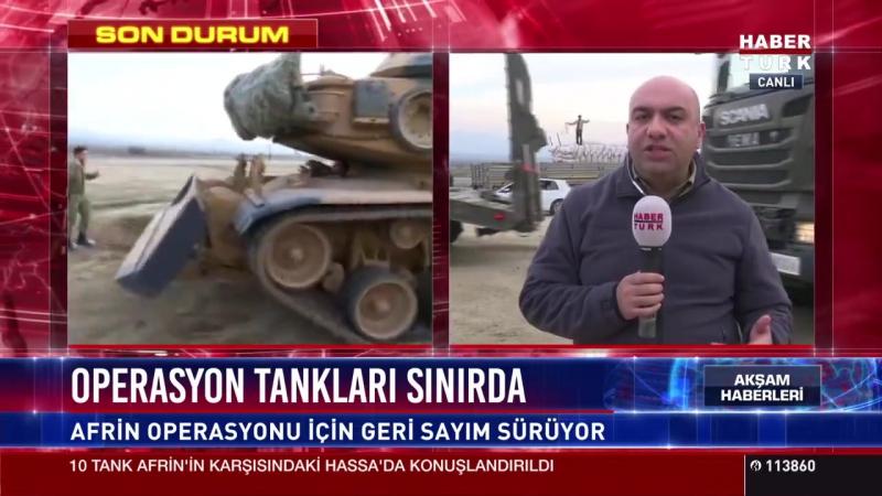 10 танков
