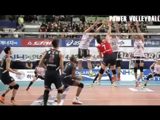 LIBERO LIFE. Funny Volleyball Moments  (HD)