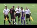 Тов.игра | ЦСКА София 2:0 «Этыр»