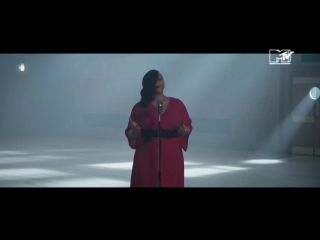 GABRIELLE - Shine (MTV NEO)