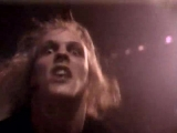 Obituary - The End Complete OFFICIAL VIDEO