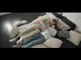Тамара Гвердцители - Я за тобою вознесусь (Премьера клипа, 2018).mp4