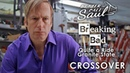 Better Call Saul and Breaking Bad   Quite a Ride and Granite State Crossover