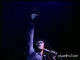Bob Marley &amp The Wailers - WarNo More Trouble