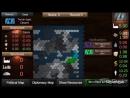 туториал по nations in combat 1 HD HIGH FR24 1 mp4