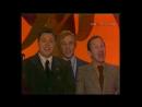 Эти невероятные музыканты, или Новые сновидения Шурика - 1977 - ТК НОСТАЛЬГИЯ