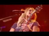 Miranda Lambert - Keeper of the Flame (Official Video)