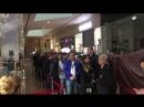 В Петербурге старт продаж iPhone XS не вызвал ажиотажа