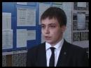 Репортаж Тагил ТВ - Рок марафон Поможем Донбассу
