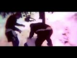 [v-s.mobi]Подборка ОФВайнов-1.mp4