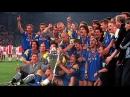 22 мая 1996 года. Финал Лиги Чемпионов. Ювентус - Аякс