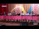 На Херсонщині прийняли ряд рішень у зв'язку з НП на кримському титановому заводі