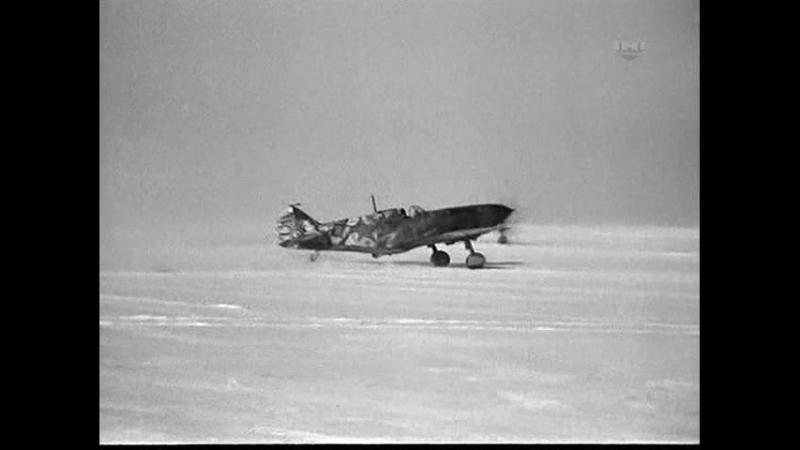 Разгром.немецких.войск.под.Москвой.1942