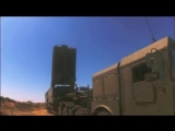 Russian S-500 Ballistic Missile_ Threat To US NATO Aircrafts 5th Gen. Fighters. 360p