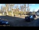 04 02 2018 автоэкскурсия в insterburg и его окрестности sklip scscscrp