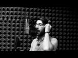Pavel Lazarenko feat Remy Fray - Gorgona