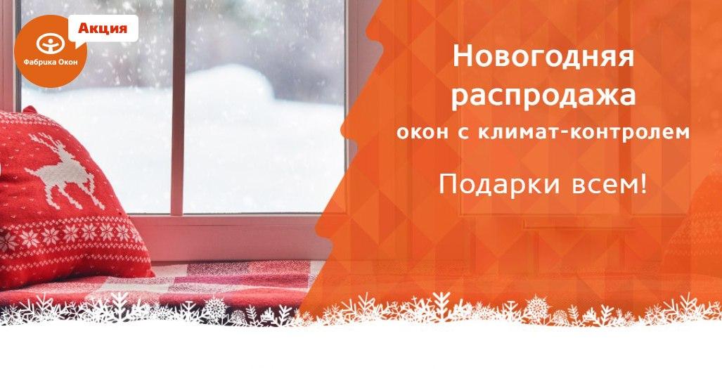 https://pp.userapi.com/c831209/v831209322/15a7e/E9dhAELcRpI.jpg