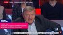 Мальчик из Одессы в прямом эфире довёл до истерики Грымчака