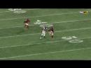 NFL 2017-2018 / Week 17 / Carolina Panthers - Atlanta Falcons / 31.12.2017 / EN