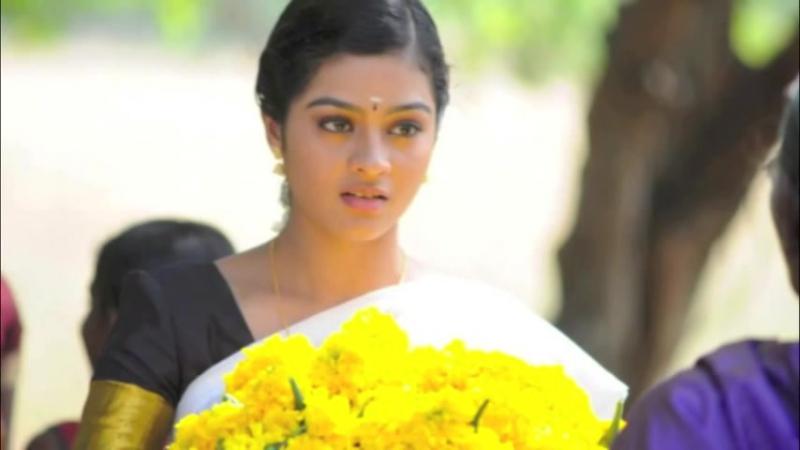 Rummy 2014 Tamil movie songs Jukebox - Music Box