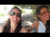 TRAVEL DIARY - MEXICO    Angelis &amp Nina