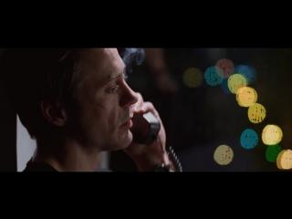 Поцелуй навылет. 2005. Комедия, криминал, детектив. Роберт Дауни мл., Вэл Килмер, Мишель Монахэн, Корбин Бернсен.