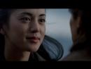 Кулак Северной Звезды 1995 Фантастика, боевик, постапокалипсис