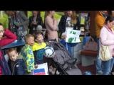 Добрососедство футбол в LEGENDA