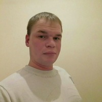 Анкета Динар Нугуманов