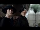 Downton abbey 3х06 новая прислуга Изабель