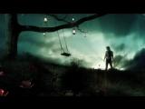 Bryan Milton Avelour - Paraiso Del Amor (Original Mix)