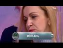 Сравнение губных помад Oriflame Avon Mary Kay Kiki Fennel