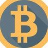 Bitcoin | Новости и прогнозы о криптовалютах