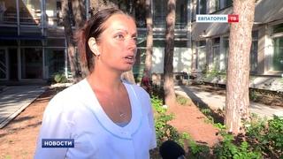 В школах и детсадах России вводят «утренние фильтры»