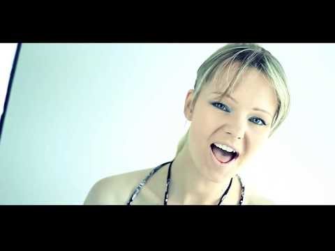 Everlasting Love - with Monika Novak (Sandra's Cover)