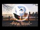 Мини Paintis Рисунок на базе For Avia Wool
