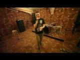 Oxxxymiron Признаки жизни Music Culture Rap