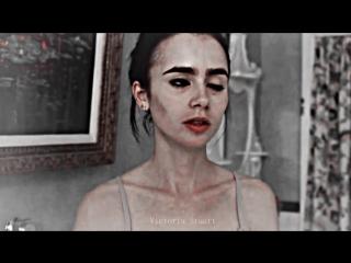 anorexia _ я хочу быть худой
