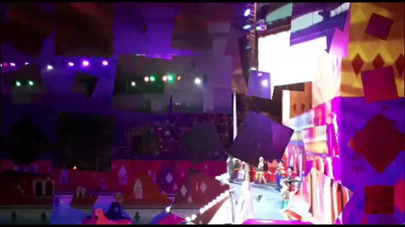 Video_20180105224711465_by_vimady.mp4