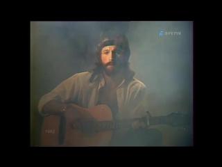 Игорь Тальков - Замкнутый круг (кавер, в качестве видеоряда использован клип 1992г).
